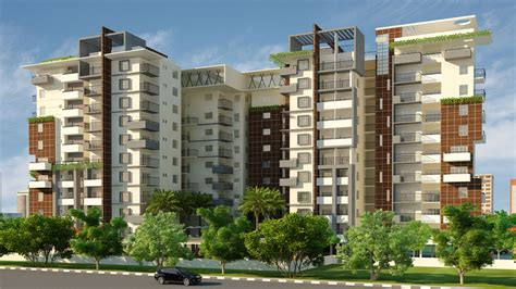 3d design building in bangalore 3d ddesign building in aksa3dsolu this wordpress com site is the bee s knees