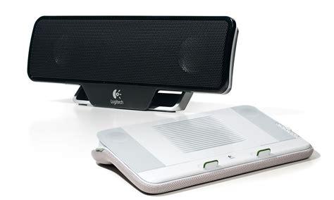 logitech laptop logitech laptop speaker z205 logitech speaker lapdesk n700