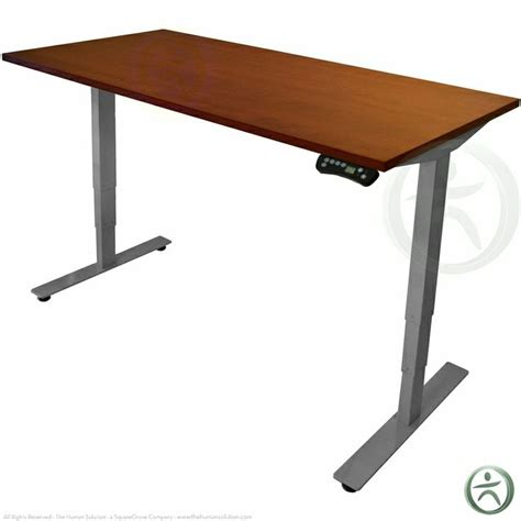 Standing Sitting Desks Adjustable Adjustable Desks For Standing Or Sitting Adjustable Height Standing And Sitting Desk