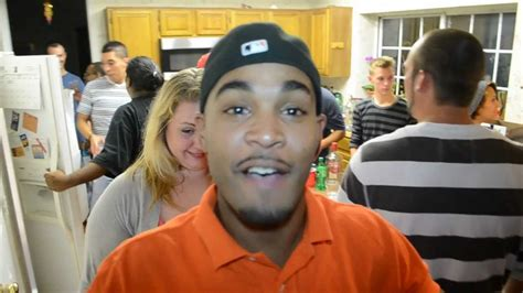 house party music video celebrate j storm feat john dough official house party music video youtube