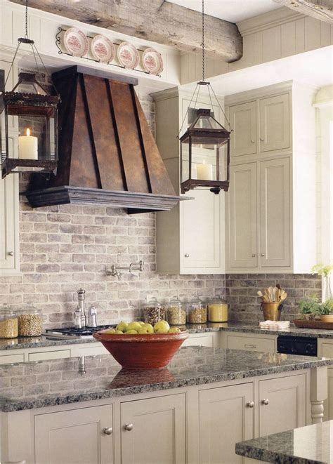 31 Cozy And Chic Farmhouse Kitchen D 233 Cor Ideas Digsdigs Farmhouse Kitchen Light