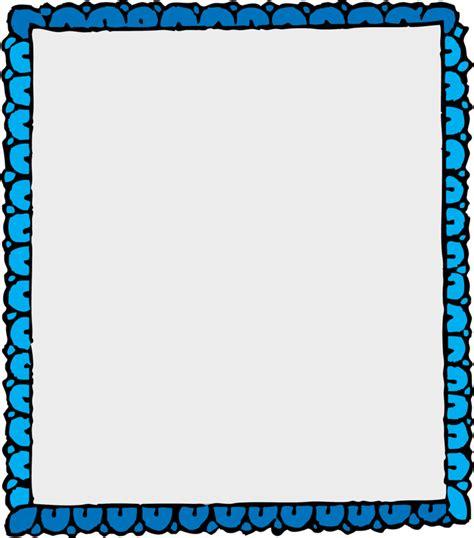immagini per cornici disegni cornici quadri per bambini da stare e colorare