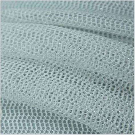 Wholesale Upholstery Fabric Nz by Wholesale Cotton Net Fabric Uk Properties Definition Care