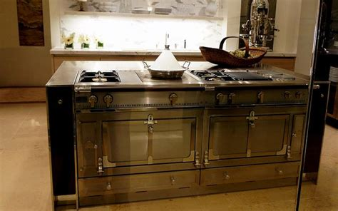 aga kitchen appliances aga range dream home pinterest luxury aga and search