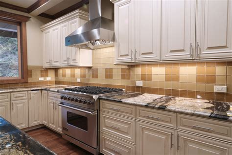 maple glaze kitchen cabinets wholesale kitchen cabinets los grand jk cabinetry quality all wood cabinetry affordable