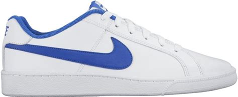 Original Nike Court Royale shoes nike court royale
