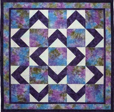Quilt Basics Beginners by 25 Best Ideas About Quilt Patterns On Patchwork Patterns Quilt Patterns And