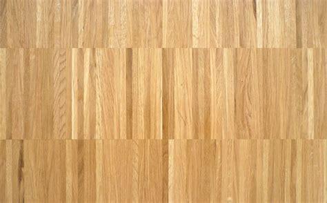 pavimento in legno industriale pavimenti in legno peyrone legnami