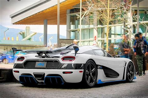 koenigsegg agera rs1 wallpaper agera rs1 by seanthecarspotter on deviantart