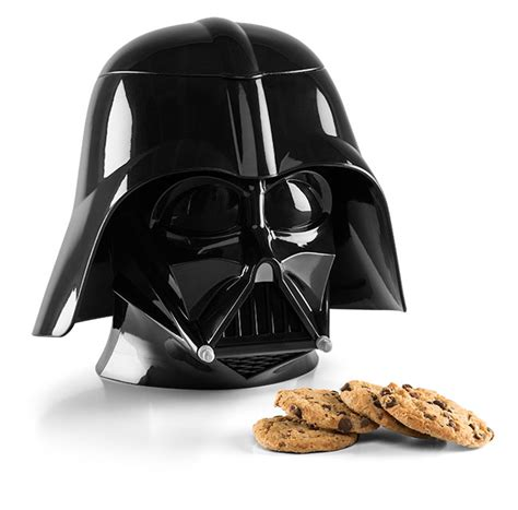 star wars darth vader 1302908219 star wars darth vader talking cookie jar thinkgeek