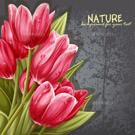 wallpaper bunga tulip di belanda bunga tulip di belanda related keywords bunga tulip di