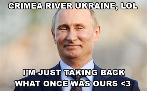 Crimea River Meme - crimea river meme 28 images crimea making fun of the