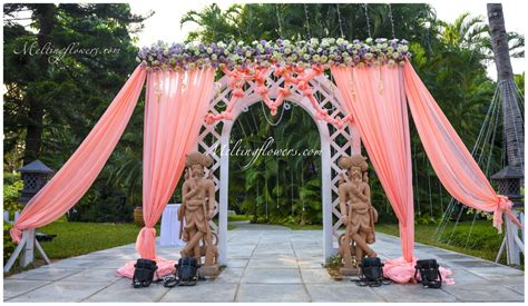 entrance decoration ideas for decorating the entrance beautifully wedding