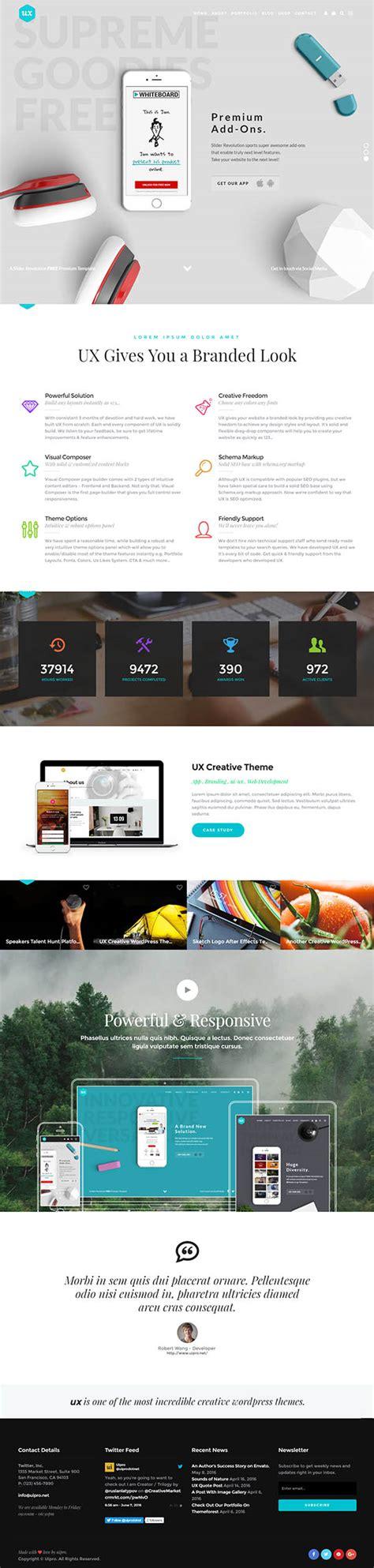 wordpress themes grafik design design responsive wordpress themes wordpress themes