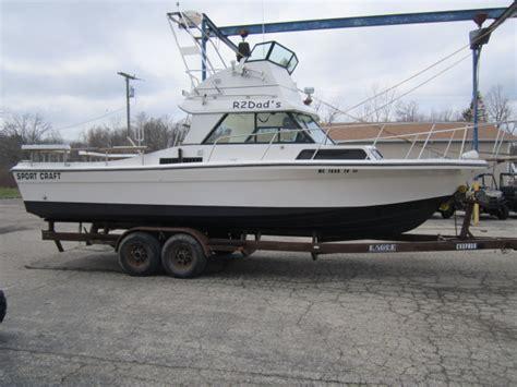 center console boats for sale michigan center consoles for sale in michigan