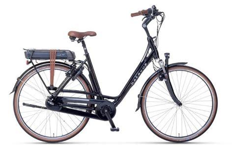 E Bike Reifen Für Normales Fahrrad by Elektrofahrr 228 Der Die Trends 2016 Markt De
