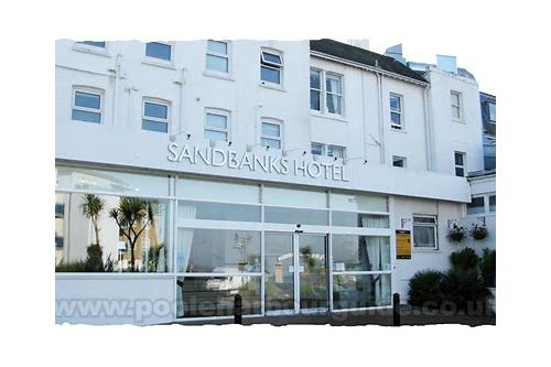 best hotel deals in swanage