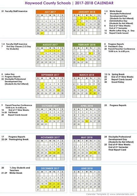 Dothan City Schools Calendar Fresh Photograph Of School Calender Business Cards And