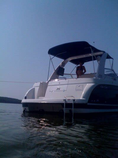 boat registration van alstyne tx post pictures of your boat page 15 polaris rzr forum