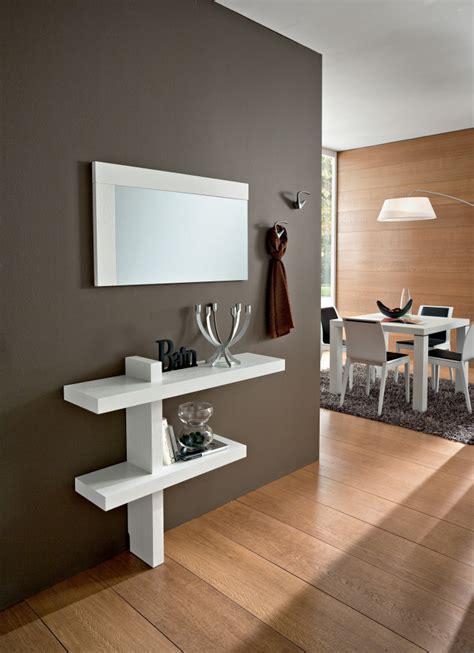 mobili per salotto ikea salotto ikea besta soggiorno ikea besta bianco galleria