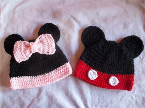 conjuntos tejidos para bebes recin nacidos newhairstylesformen2014 como hacer un gorro tejido para bebes recien nacido