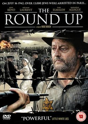 Film Round Up | rent the round up aka la rafle 2010 film