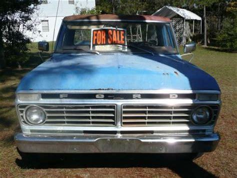 ford  ranger ford trucks  sale  trucks