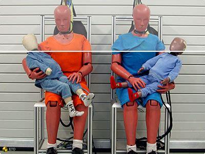 manichini crash test etd commercio tecnico i test dummies starbart bart e