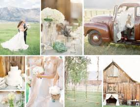 rustic country wedding pinpoint