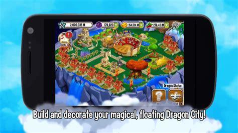 download game dragon city mod untuk android download game dragon city untuk android gratis blogyhan12