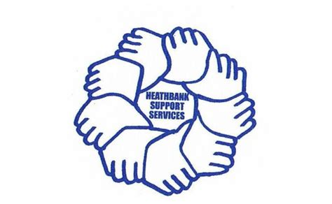 charity choice charity directory list of charities heathbank support services learning disabilities