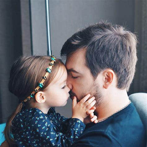 papa coge con su hija 25 cosas que toda ni 241 a peque 241 a quiere decirle a su pap 225