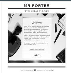Porter Gift Cards - mr porter gift cards and gifts on pinterest