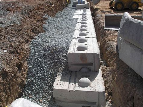 types of retaining wall blocks landscaping network home design ideas 0 ingeflinte com