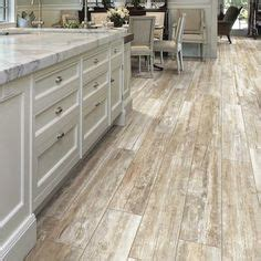 mediterranea venice beach porcelain tile from the 1000 images about mediterranea boardwalk porcelain tile