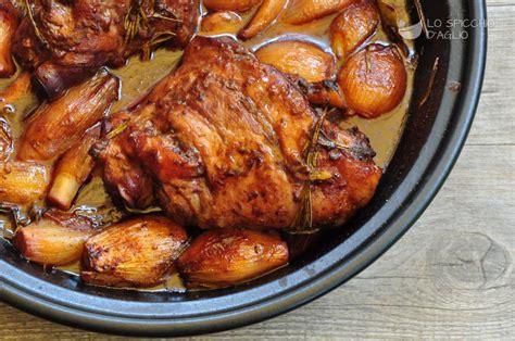 ricette di alta cucina italiana agnello ricette alta cucina ricette popolari sito culinario