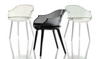 sedie di design famose foto design mag
