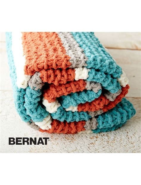 bernat pattern video the 1159 best images about bernat free patterns on