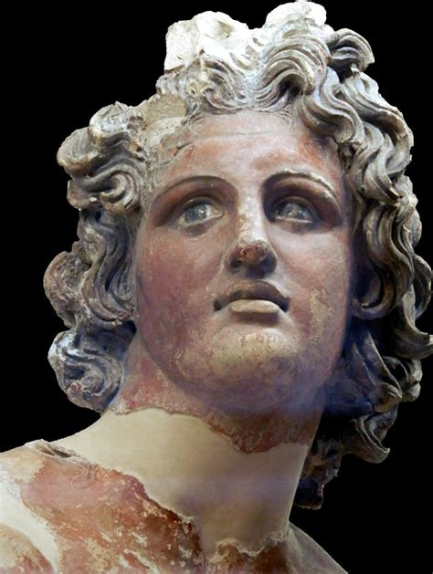 busts of ancient greeks romans and statues for sale 302 best images about busts sculpture on pinterest