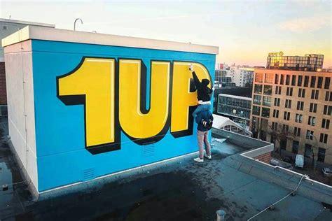 graffiti images  pinterest urban art