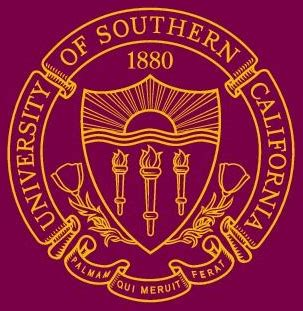Of Southern California Mba Programs by Cbslife Cbs Exchange Part 2 Of Southern