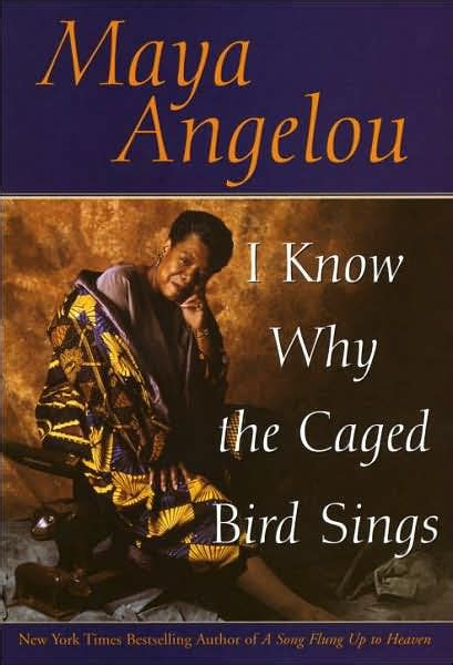 caged books i why the caged bird sings quotes angelou
