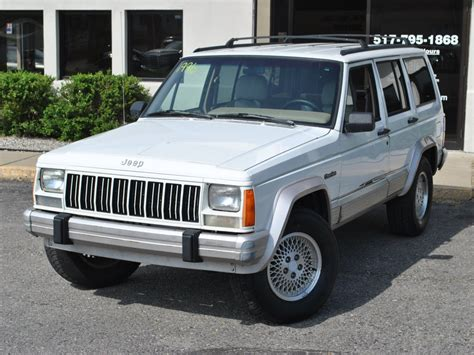 old white jeep cherokee white jeep cherokee mitula cars