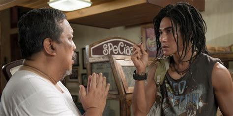 download film bioskop indonesia vino g bastian vino g bastian berbagai karakter unik vino g bastian