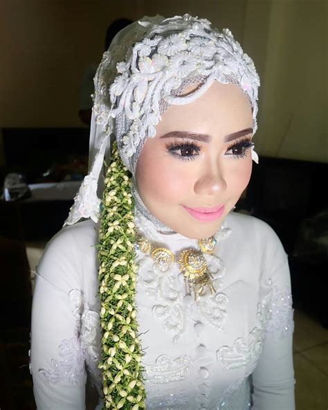 Harga Make Up Chanel 1 Paket make up by vendor pernikahan mantenan
