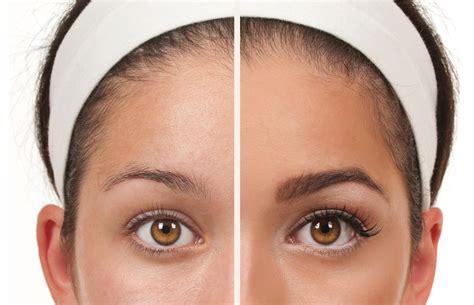 Makeup A cosmetic lounge permanent make up tirol