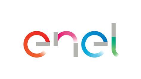 sede enel 232 fatto il nuovo logo di enel il post