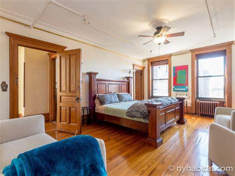 3 bedroom apartments hamilton new york accommodation 3 bedroom apartment rental in