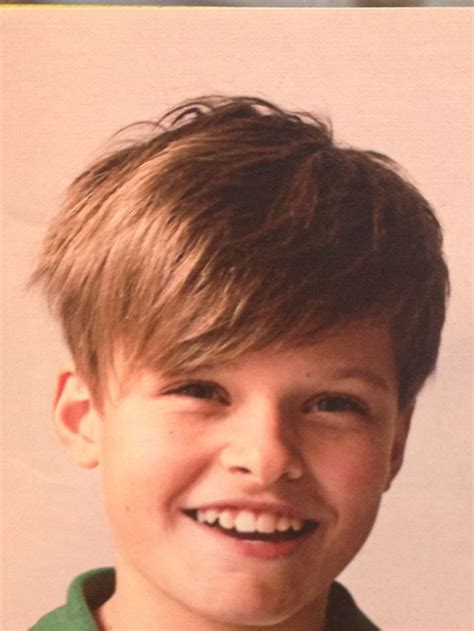haircut for 8year w bangs 98 best images about boys haircuts on pinterest haircuts