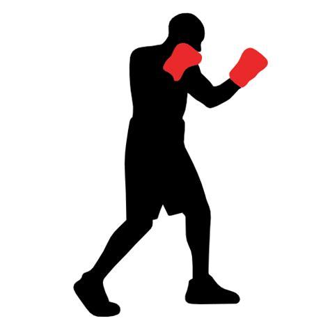 Espn Boxeo Calendario Boxeo Resultados Noticias Espn
